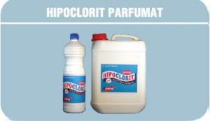 Hipoclorit concentrat