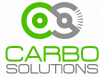 SC CARBO SOLUTIONS SRL