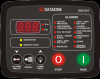 Manual and remote start unit dkg-227