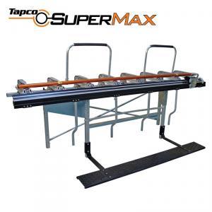 ABKANT MANUAL PORTABIL TAPCO SUPERMAX 3200 MM ( INDOIT TABLA , CUTAT , TAIAT )