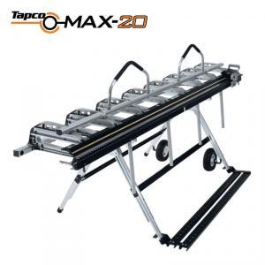 ABKANT MANUAL PORTABIL TAPCO MAX20 2200 MM ( INDOIT TABLA , CUTAT , TAIAT )