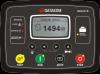 Can/mpu manual and remote start unit dkg-519