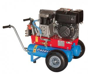 Motocompresor Serie FJD 4900 HAILIN