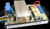 Alternator voltage regulator avr-5