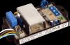 Alternator voltage regulator avr-12