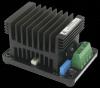 Alternator voltage regulator avr-40
