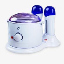 Incalzitor de ceara mixt cu termostat reglabil, 170W