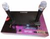 Set microfoane profesionale shure beta-87