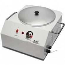Incalzitor pentru ceara 3 litri, termostat reglabil