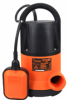 Pompa submersibila 750w, aqua 672043