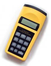 Calculator distante