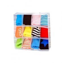 Material pentru haine