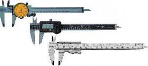 Sublere mecanice ceas digitale