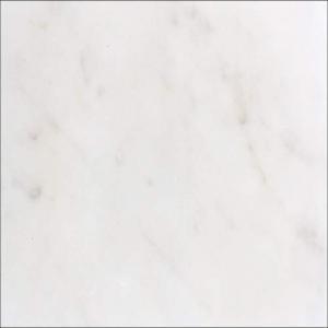 Cruce marmura granit mozaic