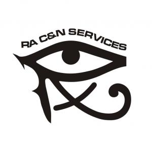 Servicii webdesign site