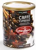 De macinat cafea