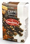 Cafea 250 gr