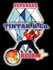 TINTAR EUGEN I.I.