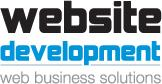 Development solutii web
