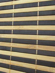 Usi bambus