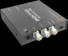Convertor blackmagic design sdi to hdmi