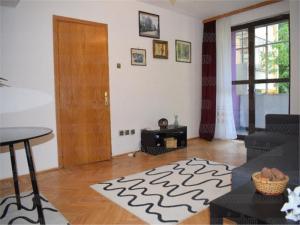 Vanzare Apartamente Universitate Bucuresti ROI8020912
