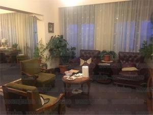 Vanzare Apartamente Universitate Bucuresti ROI7020511