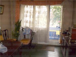 Vanzare Apartamente Tineretului Bucuresti ROI11119