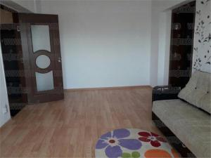 Vanzare Apartamente Titan Bucuresti ROI7080614