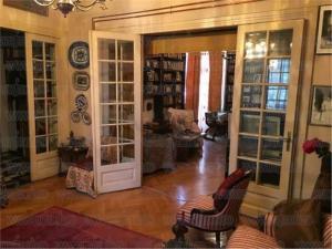Vanzare Apartamente Carol Bucuresti ROI7021111