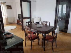 Vanzare Apartamente Calea Victoriei Bucuresti ROI8020622
