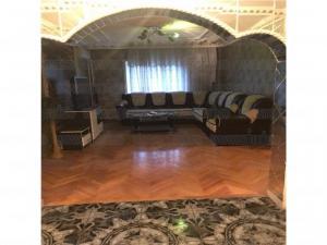 Vanzare Apartamente Sebastian Bucuresti ROI9050510