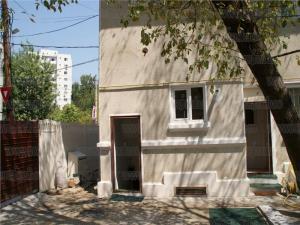 Inchiriere Case / Vile Baba Novac Bucuresti ROI610098