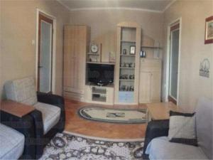 Vanzare Apartamente Dristor Bucuresti ROI7041111