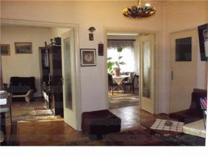 Vanzare Apartamente Stefan cel Mare Bucuresti ROI702118