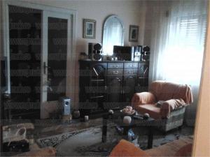 Vanzare apartament bucuresti vila