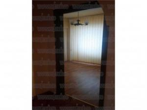 Vanzare Apartamente Mosilor Bucuresti ROI8020620