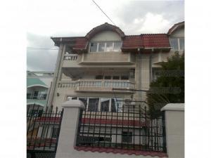 Inchiriere casa sector 1