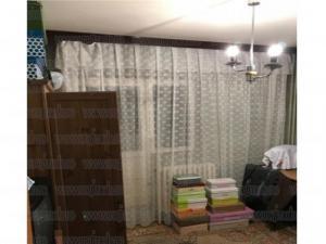 Vanzare Apartamente Dristor Bucuresti ROI704118