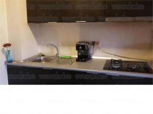Vanzare Apartamente Decebal Bucuresti ROI715084