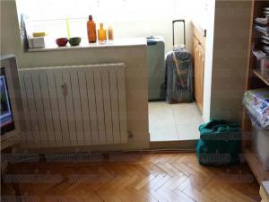 Vanzare Apartamente Mosilor Bucuresti ROI7020613