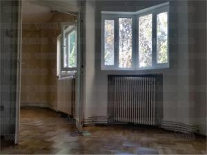 Vanzare Apartamente Foisorul de Foc Bucuresti ROI702088