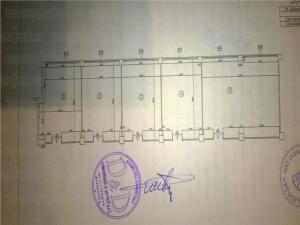 Vanzare Spatii Comerciale Theodor Pallady Bucuresti ROI708116