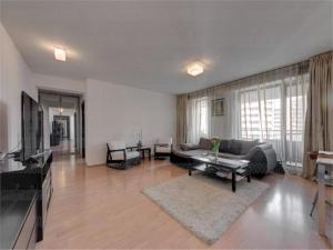 Vanzare Apartamente Barbu Vacarescu Bucuresti ROI911061