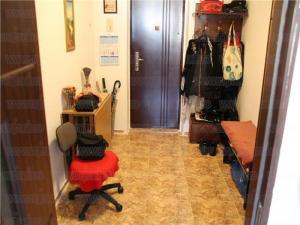 Vanzare Apartamente Dristor Bucuresti ROI907061
