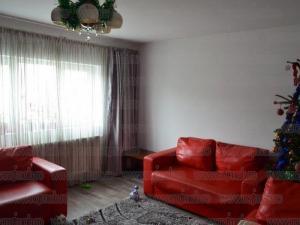 Vanzare Apartamente Brancoveanu Bucuresti ROI8150629