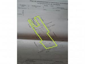 Vanzare Terenuri Pache Protopopescu Bucuresti ROI703074