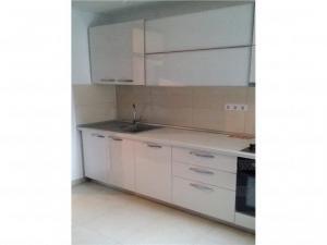 Vanzare Apartamente Vitan Mall Bucuresti ROI8150625