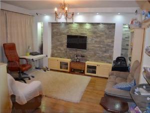 Vanzare Apartamente Drumul Sarii Bucuresti ROI805114