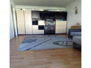 Vanzare Apartamente Nicolae Grigorescu Bucuresti ROI708113
